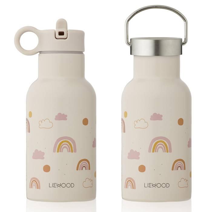 liewood-gourde-thermos-chaud-ou-froid-arc-en-ciel