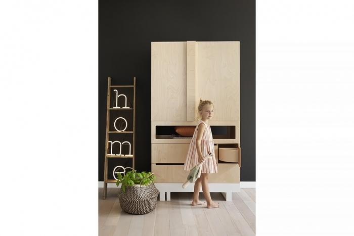 armoire-haute-design-kutikai
