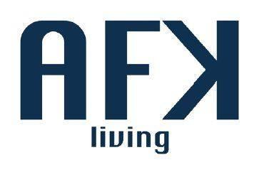 AFK Living