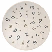 afkliving-tapis-alphabet-rond-fond-beige