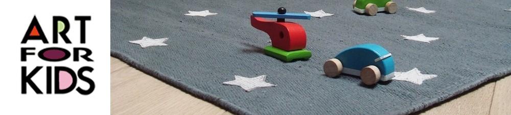 deco-tapis-sticker-chambre-enfant-artforkids