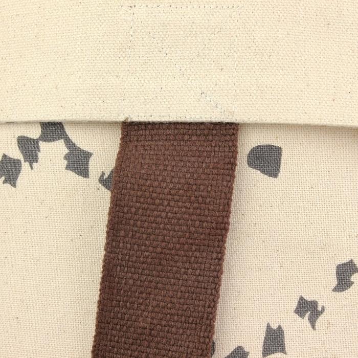 panier-rangement-coton-haute-qualite-artforkids