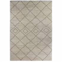 tapis-shaggy-berbere-artforkids