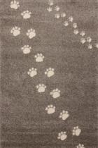 tapis-trace-ours-gris-artforkids