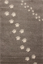 tapis-trace-ours-gris-artforkids