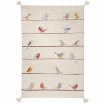 Tapis-oiseau-chambre-enfant-artforkids