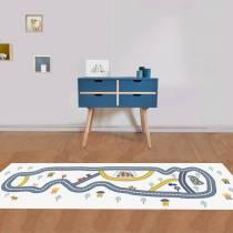 tapis-vinyle-circuit-artforkids