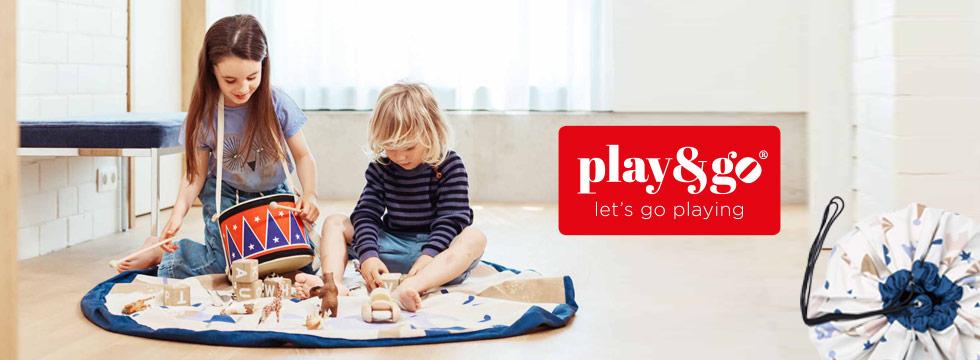 sac-de-rangement-enfant-play-and-go