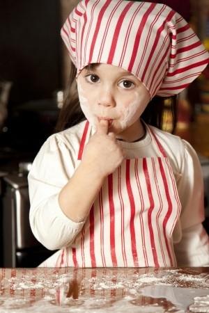 ateliers-cuisine-pour-enfants