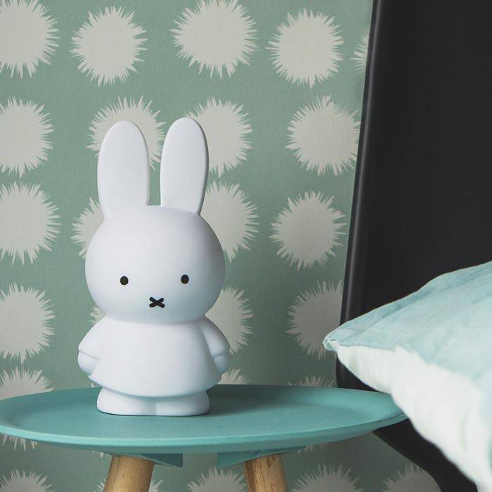 Atelier-pierre-miffy-lapin-blanche