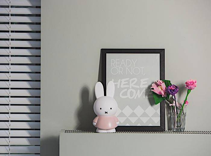 tirelire-miffy-rose-atelier-pierre