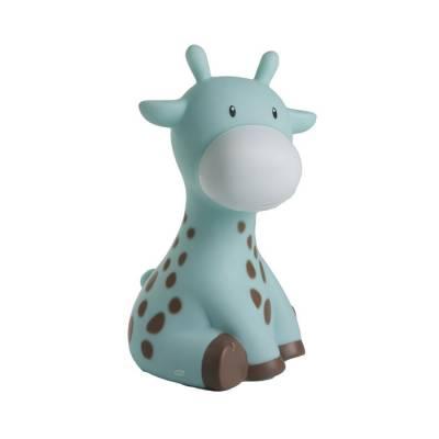 mini-tirelire-girafe-bleue-marron-atelier-pierre