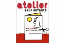 Livre-jeu-atelier-enfant-memo-edition