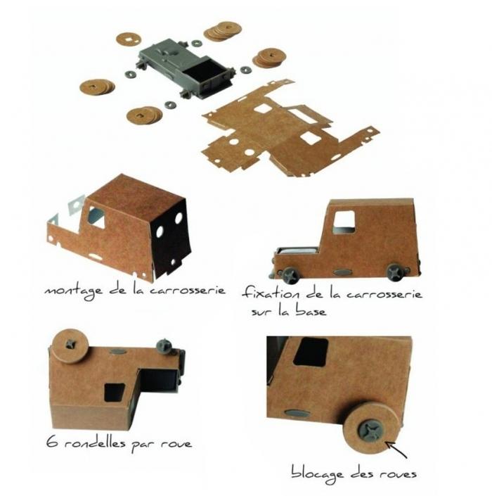 Autogami-voiture-solaire-jouet-a-assembler