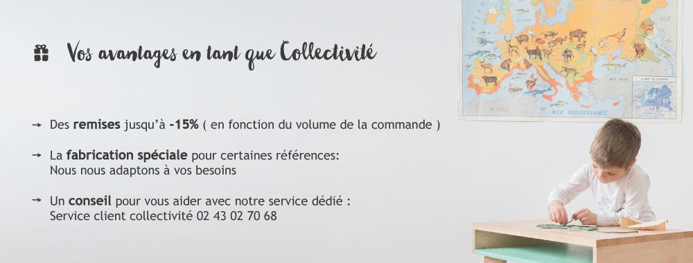 service-speciale-collectivite