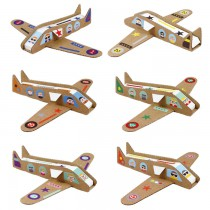 pirouette-cacahuete-made-in-France-mes-avions