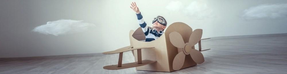 avion-jouet-boomerang-enfant