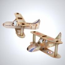 Kit-activite-bricolage-enfant-avions