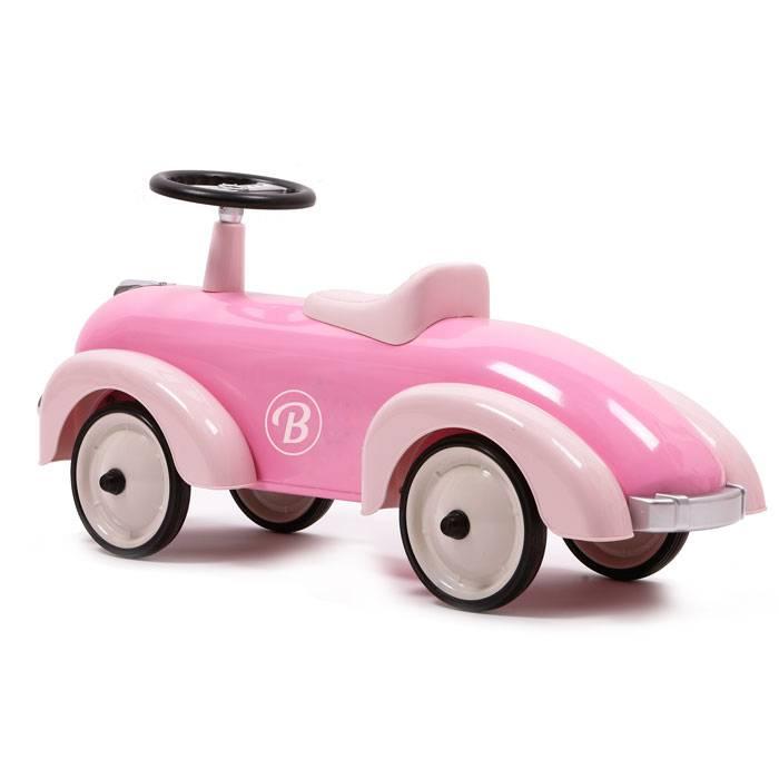 baghera-porteur-speedster-rose