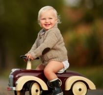 porteur-pour-bebe-roue-chocolat-speedster