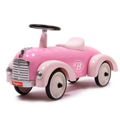 speedster-rose-baghera