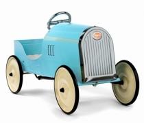 voiture-metal-legend-old-blue-baghera