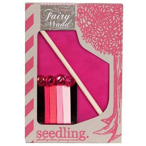 baguette-magique-de-fee-seedling
