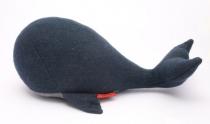 cale-porte-Monica-richards-baleine