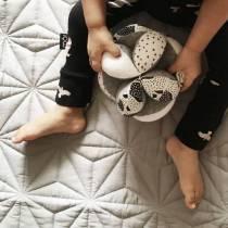 balle-puzzle-pour-bebe