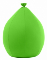 Ballon-younow-vert-florence-jaffrain