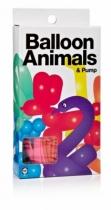 Jeu-de-ballons-a-sculpter-animaux