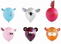 animaux-ballons-rigolos