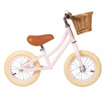 Draisienne-rose-metal-enfant-banwood