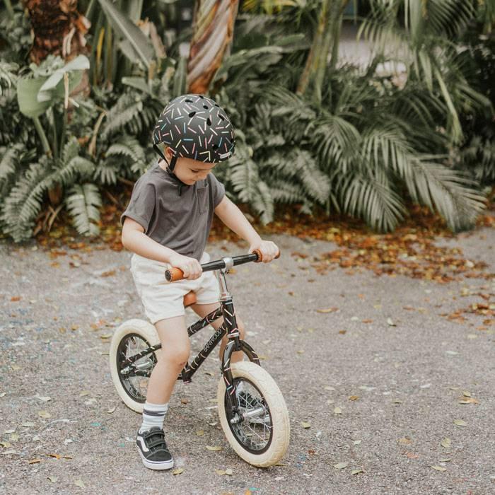 belle-draisienne-banwood-mulcicolore-pour-enfant