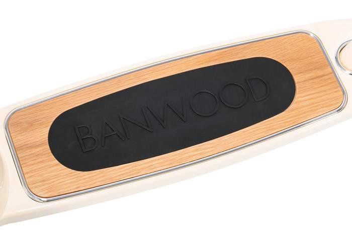 repose-pied-anti-derapant-trottinette-banwood