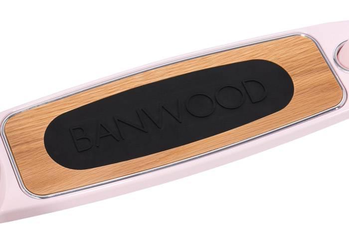plateau-repose-pied-trottinette-banwood