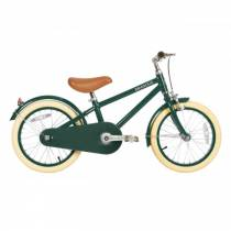 velo-banwood-couleur-vert