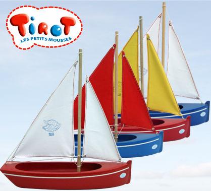 Bateaux-tirot-toutes-couleurs-barques-32