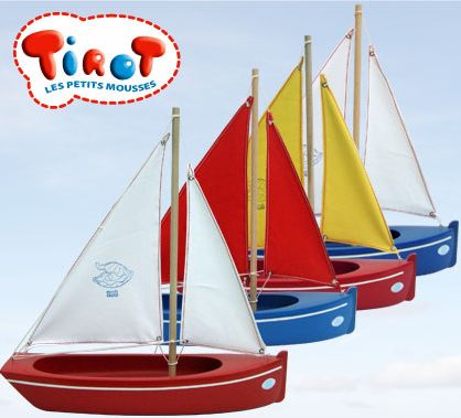 Tirot-barques-bois-pour-jouer