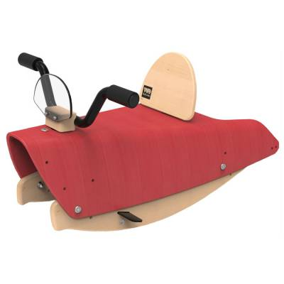 chou-du-volant-bascule-moto-rouge