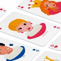 topla-jeu-de-52-cartes-bataille-feministe