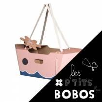 promo-ptit-bobo-bateau-mister-toddy-rose