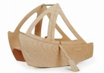 Bateau-bois-kattuska-jouet-design-modele-naturel