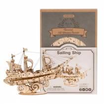 bateau-a-voiles-puzzle-en-bois-a-assembler