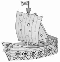 Villa-carton-bateau-pirate