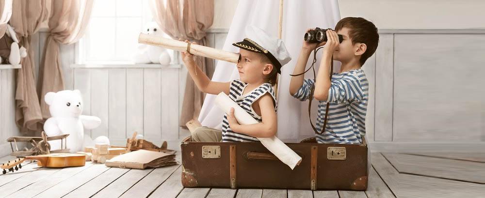 bateau-cadeau-jouet-fille-voile-rose