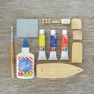 contenu-kit-jouet-seedling-bateau-remorqueur