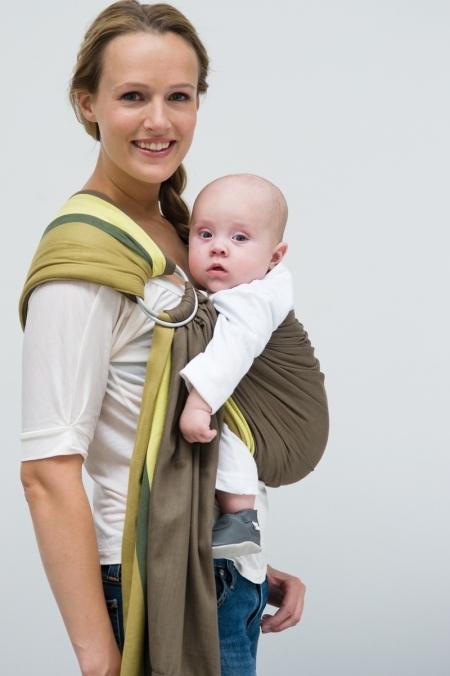 bebe-porte-echarpe-bb-sling