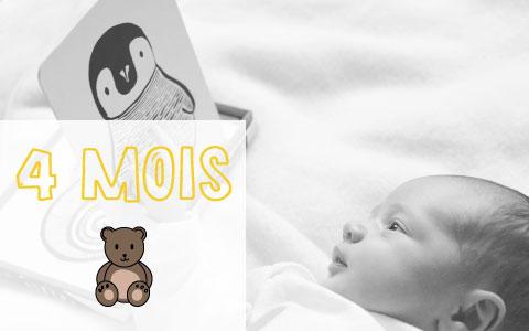 cadeau-bebe-4-mois