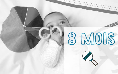 cadeau-pour-bebe-8 mois